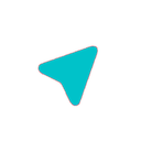 آموزش تلگرام و چک کردن پروفایل
