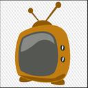 تلویزیون آفلاین
