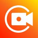 XRecorder – ضبط فیلم از صفحهی گوشی