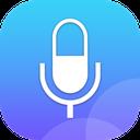 Voice Recorder – ضبط صدا