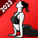 Yoga for Beginner Free – یوگا در خانه برای مبتدیها